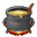 Dungeon Crawl Stone Soup icon