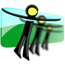 PTBatcherGUI icon