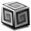 SuperCollider icon