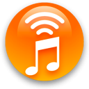 TuneConnect icon