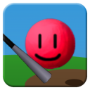 PapiBatting icon