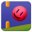 PapiWall icon