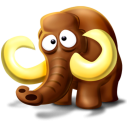 SafariBuddy icon