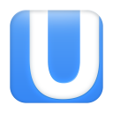 Ustream Producer icon