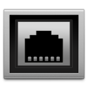 PacketScope icon