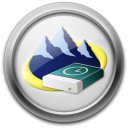MtMounter icon