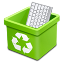 IMRemoval icon