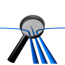 Net Monitor icon
