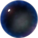 NightskyHD icon