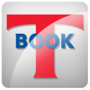 Tesco Photobooks icon