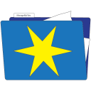ManageMyFiles icon