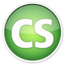 CheckSite icon