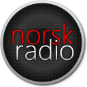 Norsk Radio icon