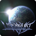 Ultrablast HD icon
