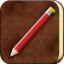 NotePadPro icon