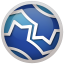 MoneyWorks Express icon