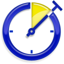 OfficeTime icon