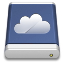 OpenDrive icon