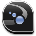 Aqsis Renderer icon