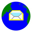 MailboxManager icon