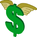 spendthrift3 icon