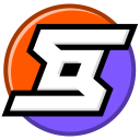Warsow SDL icon