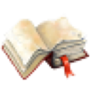 Cool Reader 3 icon