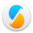 SyncTime icon