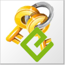 ePUBDRMRemoval icon