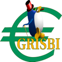 Grisbi icon