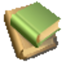 Reciteword icon