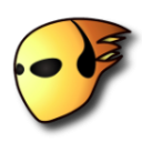 jahplayer icon