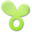 LittleShoot icon