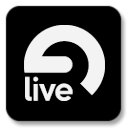 LivePatch icon