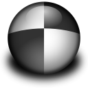 Neverball icon