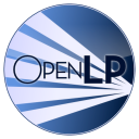 OpenLP icon