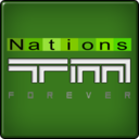Trackmania Nations Forever icon