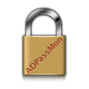 ADPassMon icon