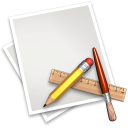 DzCreateExPFiles icon