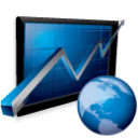 SystemTrader icon
