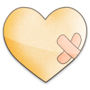 Katawa Shoujo Act 1 icon