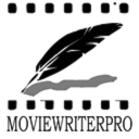 MovieWriterPro Reader icon