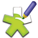 Talend Open Studio icon