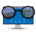 GeekTool icon