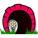 SSH Tunnel Manager icon