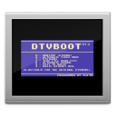 x64dtv icon