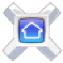 MacPorts Notifier icon