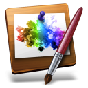 PaintBoard FX icon