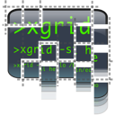 GridStuffer icon
