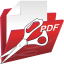 PDF Splitter Expert icon
